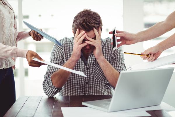 מדוע מדידות של מימדי אישיות נרחבים אינן מנבאות היטב ביצועים בעבודה